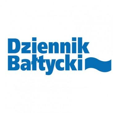 Dziennik Bałtycki dołączył dopatronów