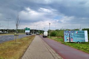 Mobil Gdańsk Hallera 2