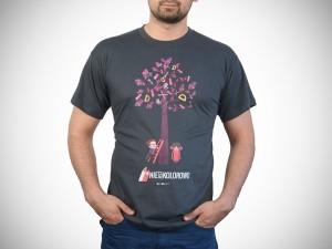 koszulka męska_01