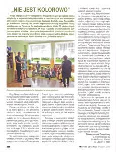 magazynwilenski_wrz2016