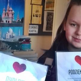 Wilno | Sercem zawsze przy Polsce