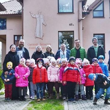 Polsko-węgierska przyjaźń wpraktyce | Nie jest kolorowo naUkrainie