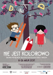 njk2017-plakat