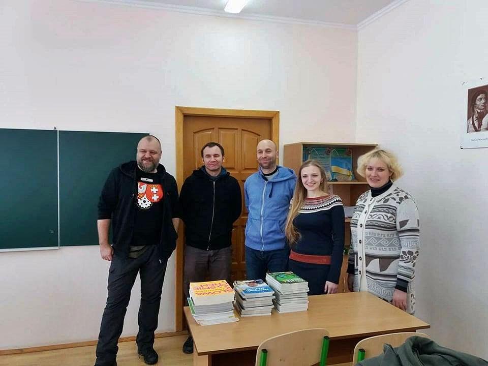 Drohobycz_2018.jpg
