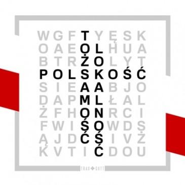 Projekt Tożsamość / Lokalność / Polskość