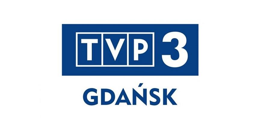 Oakcji wDzień dobry tu Gdańsk | TVP3