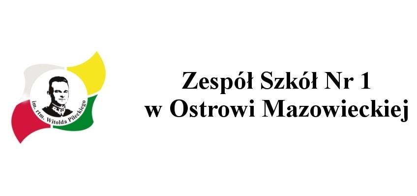 Wizyta wOstrowi Mazowieckiej