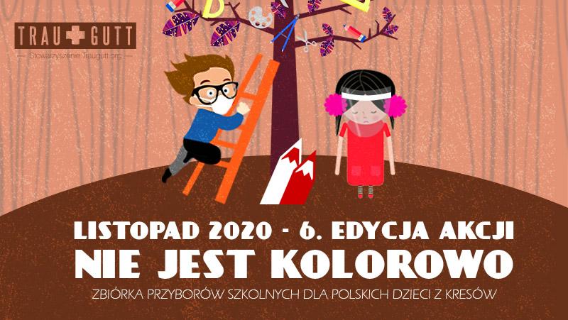 njk-2020