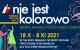 njk2021-tlonjk